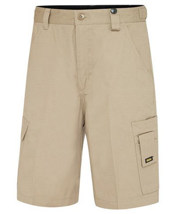 Picture of Visitec-V9000-Fusion Cargo Short