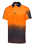 Picture of Visitec-V1009-Airwear Firewire Polo Short Sleeve