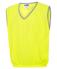 Picture of Visitec-VVED-Elastic Waist Vest - Day Use