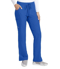 Picture of Skechers By Barco-SK201 - Petite Length-Ladies Reliance Petite Scrub Pants