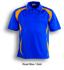 Picture of Bocini-CP0760-Kids Breezeway Sports Polo