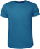 Picture of Bocini-CT1424-Kids Brushed Tee Shirt