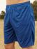 Picture of Bocini-CK620-Unisex Adults Breezeway Football Shorts