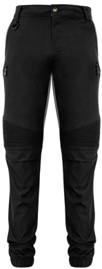 Picture of Syzmik-ZP340-Mens Streetworx Stretch Pant