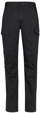 Picture of Syzmik-ZP444-Mens Streetworx Comfort Pant*