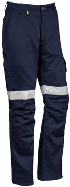 Picture of Syzmik-ZP904-Mens Rugged Cooling Taped Pant (Regular)