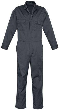 Picture of Syzmik-ZC503-Mens Service Overall