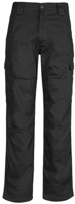 Picture of Syzmik-ZW001S-Mens Midweight Drill Cargo Pant (Stout)